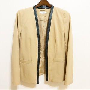Calvin Klein Jackets & Coats - Calvin Klein 2 PCS. Suit